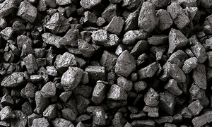 coal-supplier