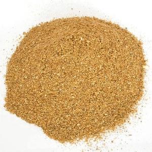 corn-bran-pellets