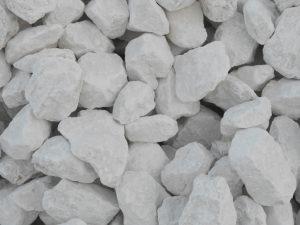 gypsum-mines