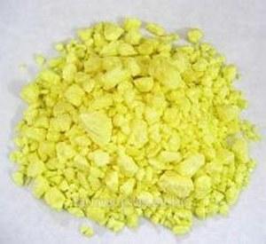 lumpy-sulphur
