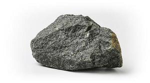 olivine-mining