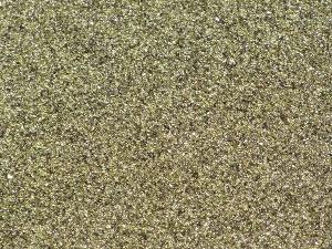 olivine-sand