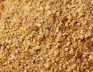 soybean-meal-supplier
