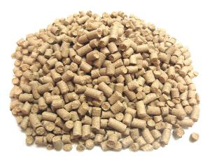 wheat-bran-pellets