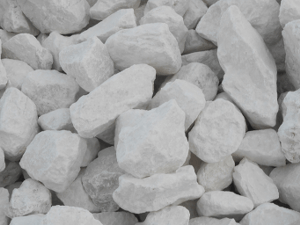 white-gypsum