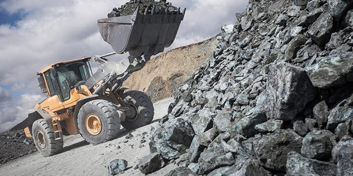 Chrome Ore Importance Dudolp Wholesale Mine Mineral And