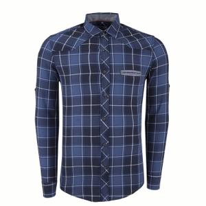 shirt-supplier