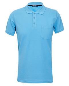 tshirt-supply