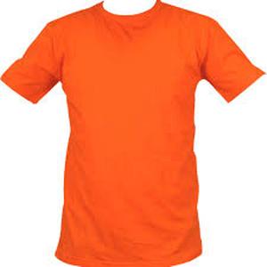 wholesale-tshirt