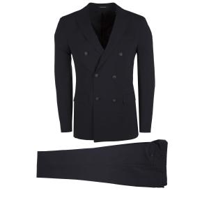 suit-jacket-exporter