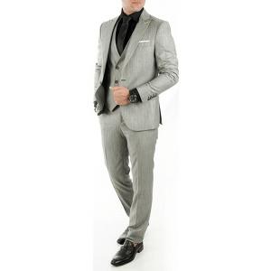 suit-jacket-supplier
