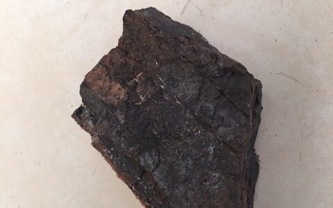 wholesale-manganese-supplier