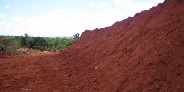 wholesale-bauxite